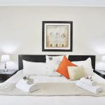 orange room 2